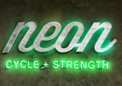 Neon-Cycle-+-Strength
