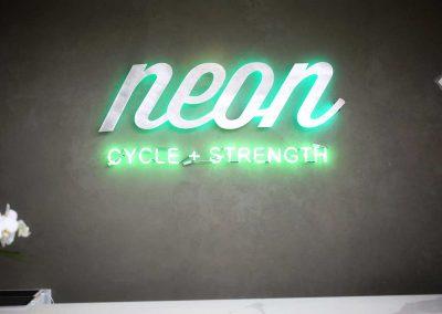 Neon-Front-Desk
