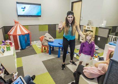 Neon-Kids-Room